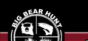 bear hunts, canada bear hunts, bear hunting guides, bear hunting outfitters, canada, Quebec
